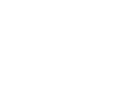 """…We appreciate your company and all the  employees with whom we had contact. you  have hired and trained an exceptional  staff and we are glad we had the  experience of working with them"""""